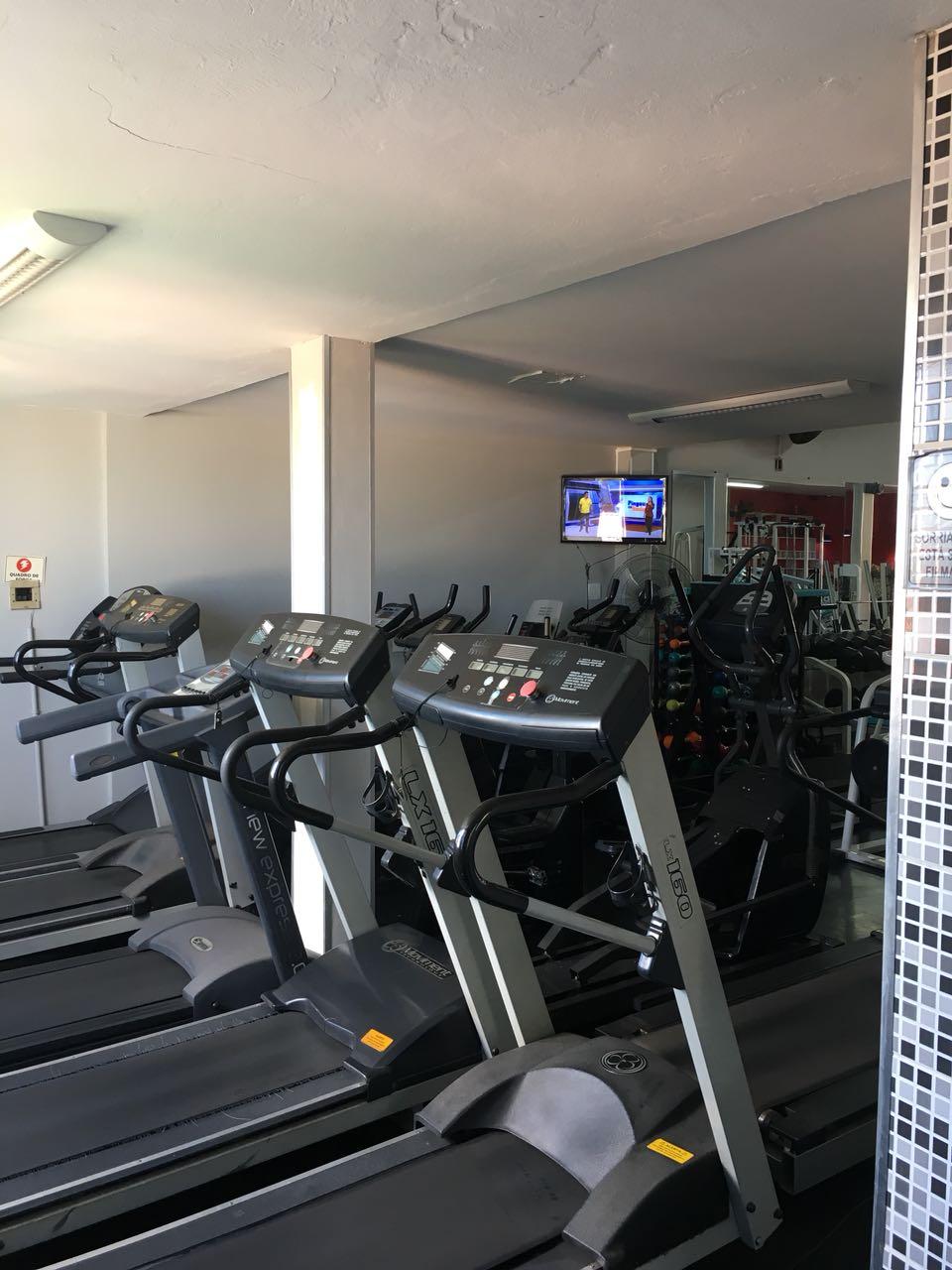 MP-Training-Center (1)