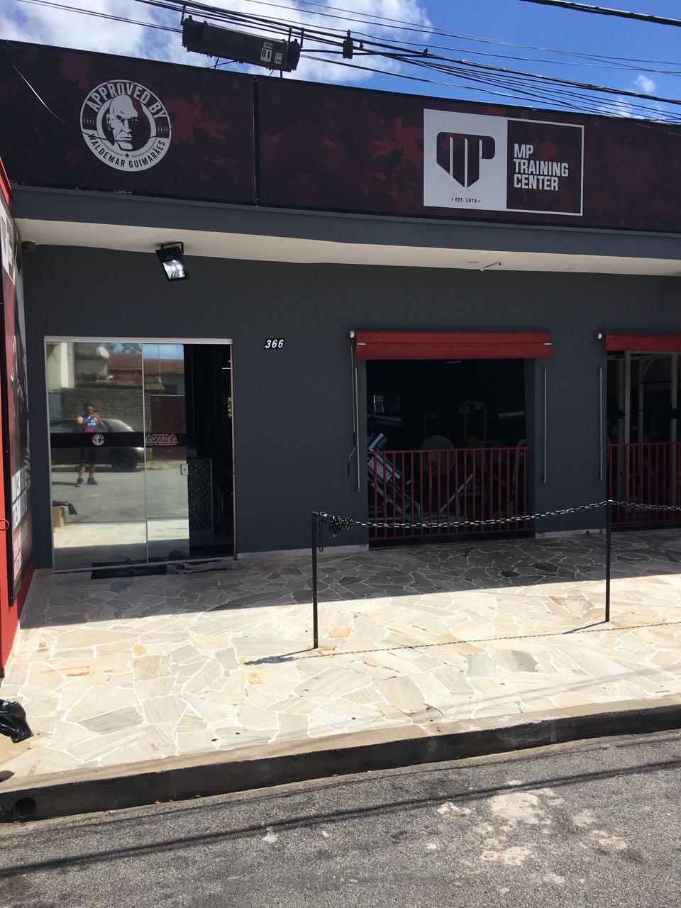 MP-Training-Center (10)