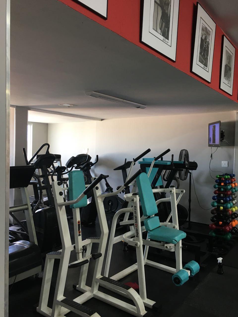 MP-Training-Center (12)