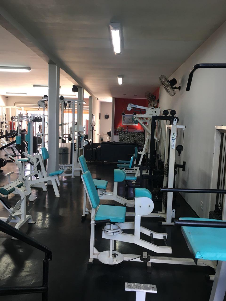 MP-Training-Center (14)