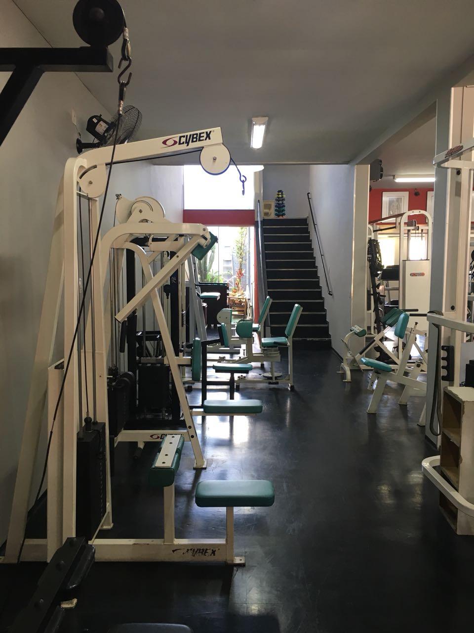 MP-Training-Center (15)