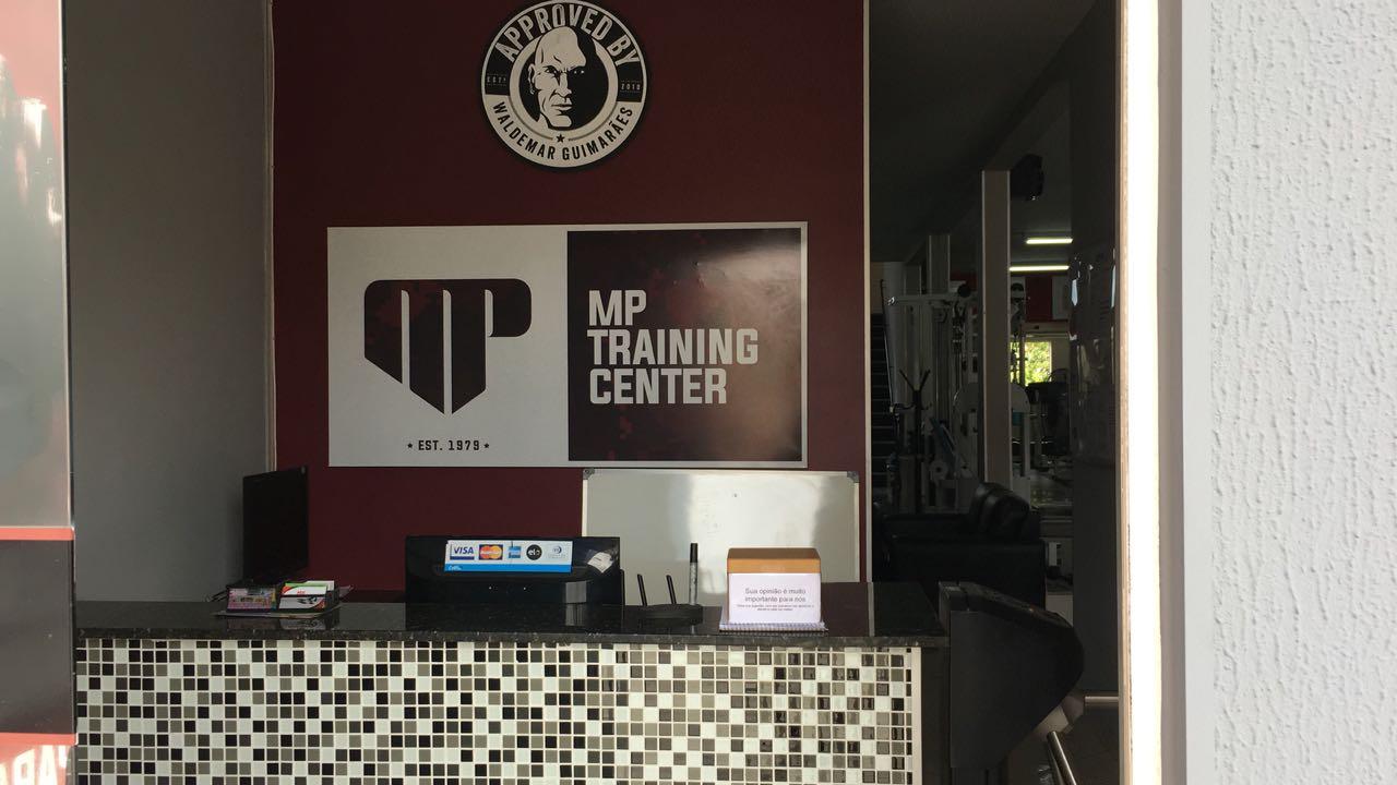 MP-Training-Center (16)
