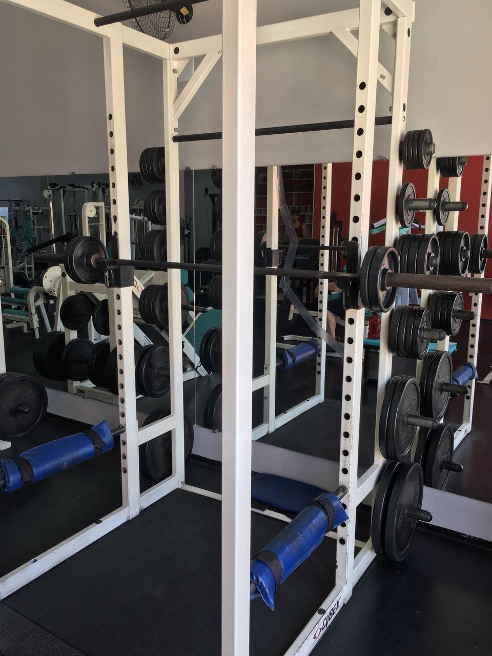 MP-Training-Center (2)