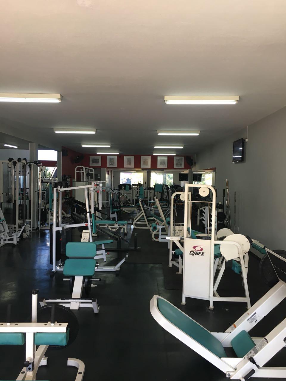 MP-Training-Center (5)