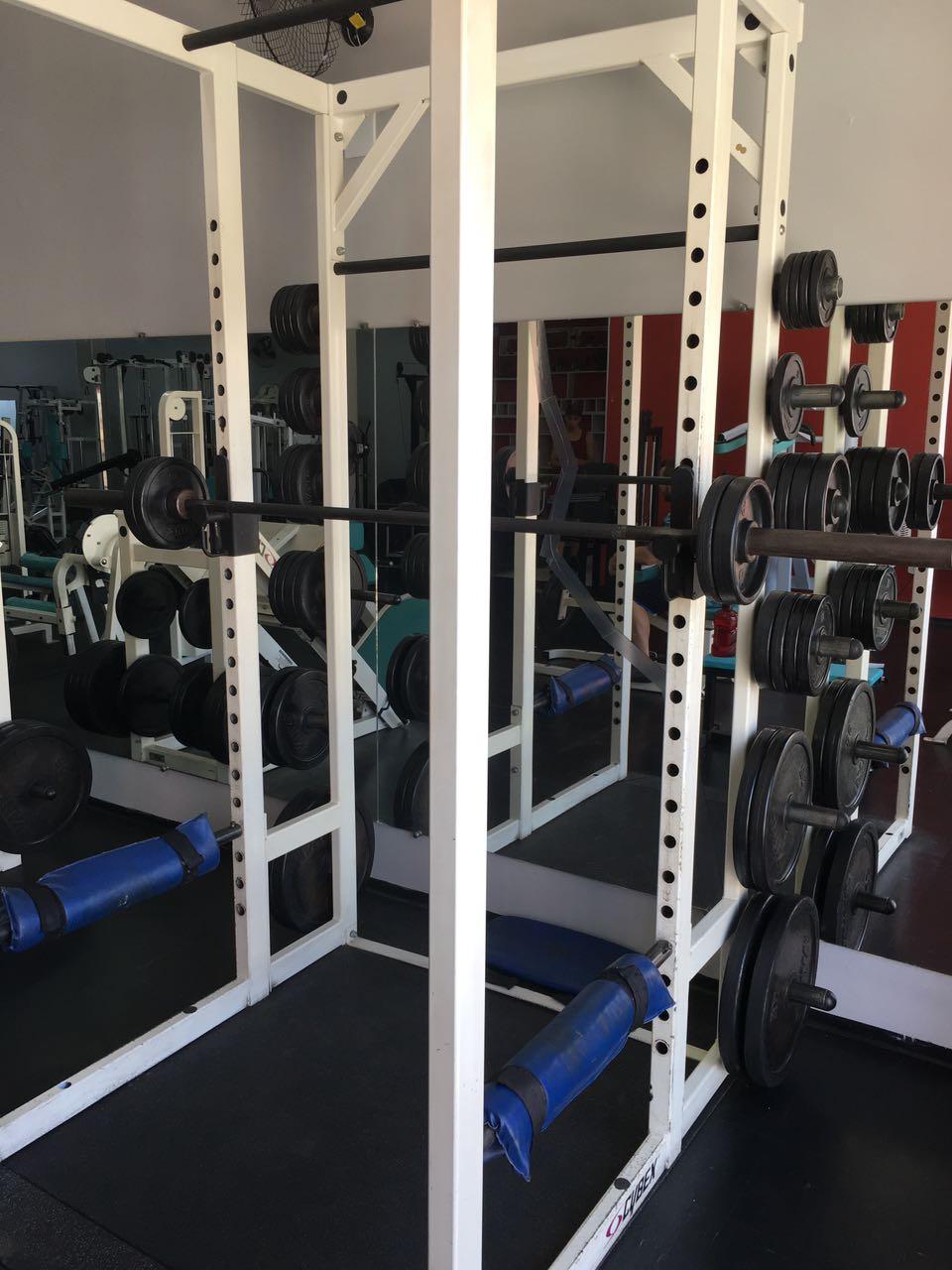MP-Training-Center (7)