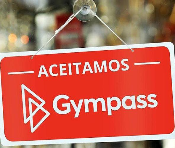 aceitamos-gympass
