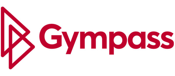 logo-gympass