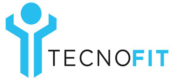 logo-tecnofit