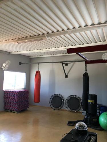 MP-Training-Center (11)
