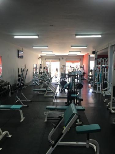MP-Training-Center (13)