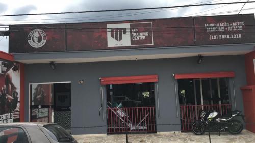 MP-Training-Center (18)