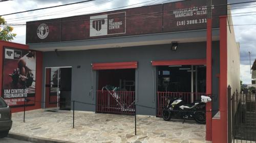 MP-Training-Center (19)