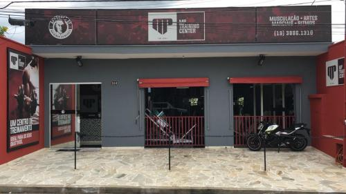 MP-Training-Center (20)