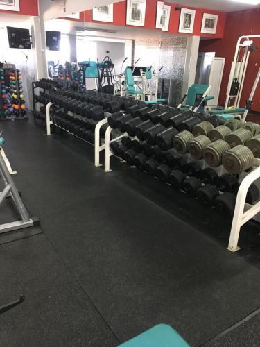 MP-Training-Center (4)