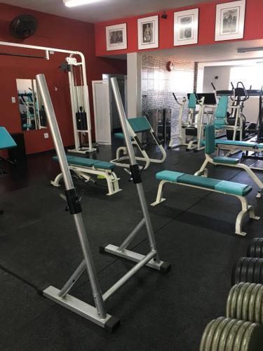 MP-Training-Center (8)